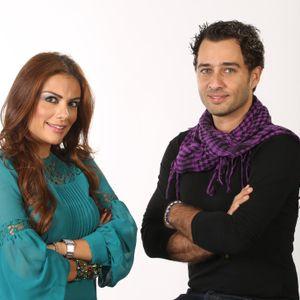 Sabaho - Rania's Birthday