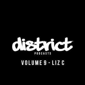 Discreet Podcast by Liz C