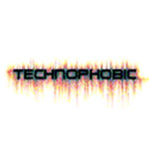 Technophobic 2