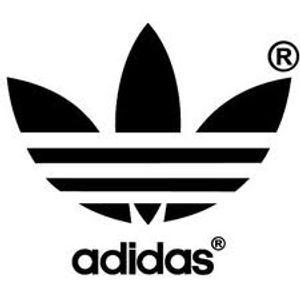 Rayko @ Radio Adidas Originals