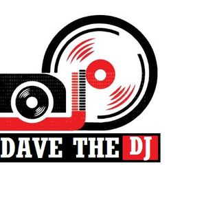ADABU MIXTAPE DAVE THE DJ