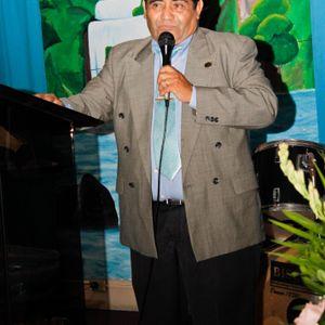Los Frutos de hacer el bien-Pastor Mario Laguán