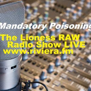 Mandatory Poisoning