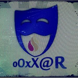 Final set_oOxX@R