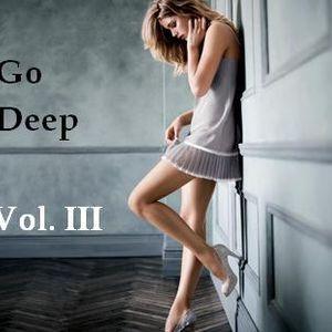 Go Deep Vol. 3
