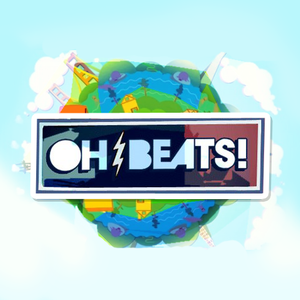 Oh, Outside Lands! '11 (Oh, Beats! Mix Featuring Sia