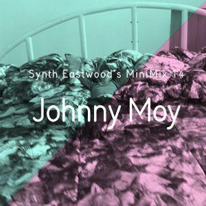 SE Minimix 014 - Johnny Moy