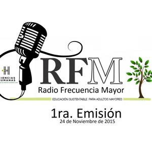Radio Frecuencia Mayor Emisión 1