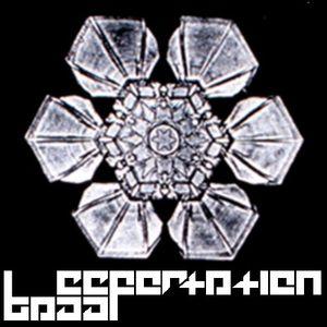 aqua stagioni - Sch(n)ee im Sommer // Bassportation (re:solute)