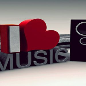 Pierre Meyer - try to feel this love - Promo Mix Juli 2012