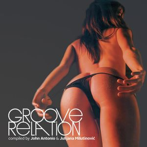 Groove Relation 23.05.2014