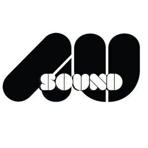 AU Sound on SUB.FM 06/02/14