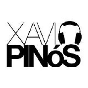 Mix XP Summer 15