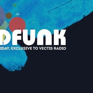 The Headfunk Show Top 40 of 2014 (Part One) 40-21