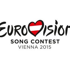 Eurovision Special! Robyn and Simone's Top Picks. (20/May/15)