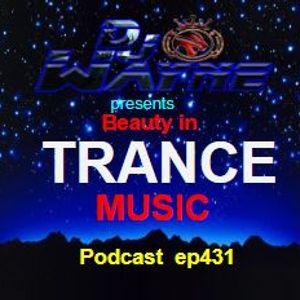 Uplifting Trance-PodCast.ep431.(4.12.17)