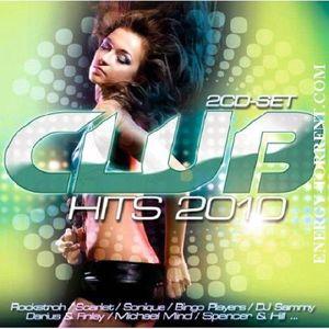 Ledi DeeJay-The Best mix summer 2010