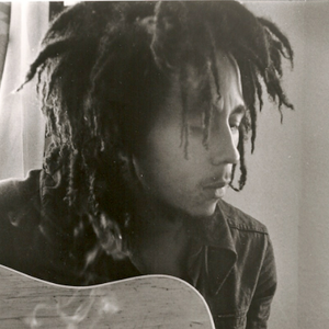 Bob Marley Memoriam Midnight Dread #71 May 17 1981 KTIM Simmer Down To Coming In From The Cold