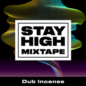 Dub Incense - Mixtape #7