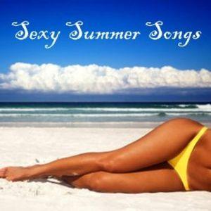 M@CKOWY - Summer MIX vol. 6