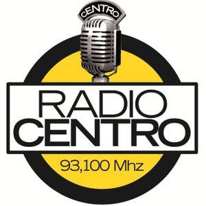 Voci di Radio 06 Dicembre 2013 - Radio Centro