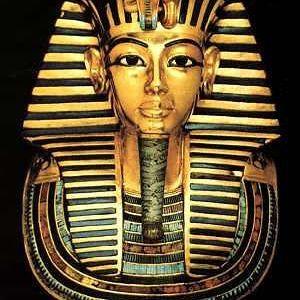 Dub Pharaon Session