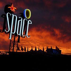 Markus Schulz – Space Ibiza Radio Show #49 (26.06.2015)