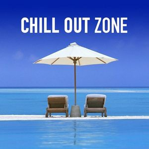 Chillout Mixtape O four 15