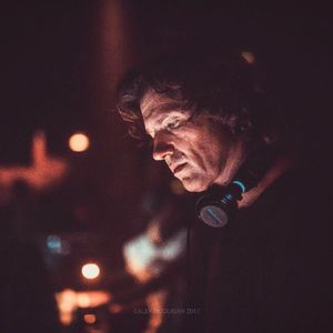 Hernan Cattaneo (Renaissance Rec) @ John 00 Fleming's Global Trance Grooves #171, DI.FM (13.06.2017)