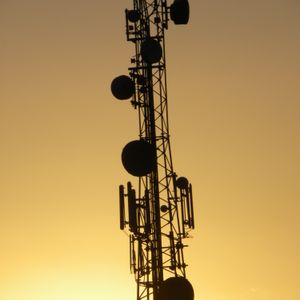 Transmission Radio 001 (01.05.12)