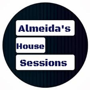 Almeida's House Sessions #05