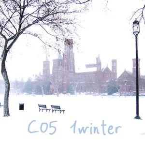 C05 1winter