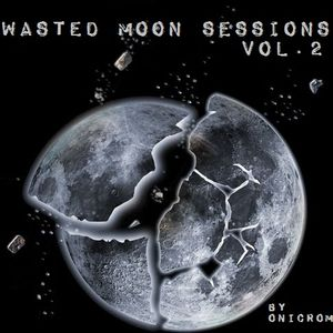 Wasted Moon sessions vol.2