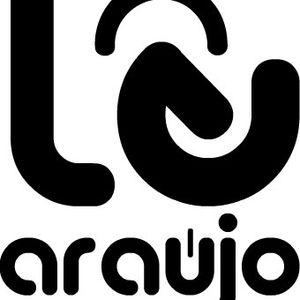Lê Araújo - Special For Me - Oficial Set - www.movingdjs.com