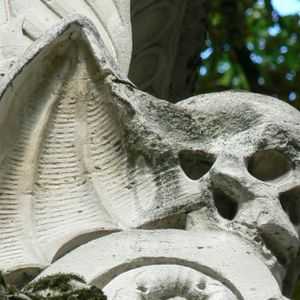 Death Rock & Gothic Mix III