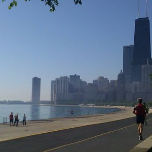 D JaiRoc - Chicago Street Hits