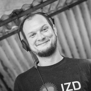 SIKI JZD BEATS promo mix