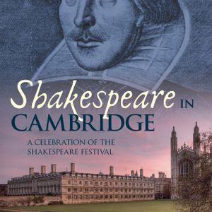 Andrew Muir interview on BBC Radio Cambridgeshire