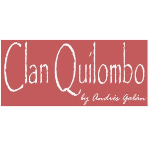 CLAN QUILOMBO 01