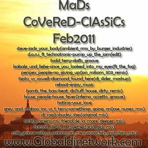 MaDs_CoVeReD-ClAsSiCs_Feb2011