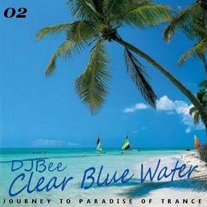 DJBee - Clear Blue Water 02