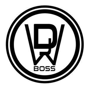 Dj Worldboss - Dancehall LetOff vol.2