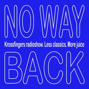 No Way Back (13.12.17)