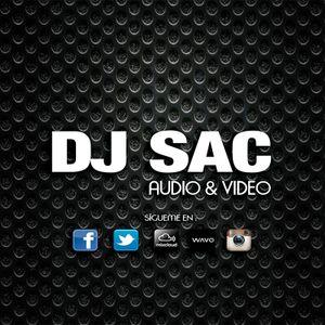 Mix Lets Go Dancing - Dvj Sac ™