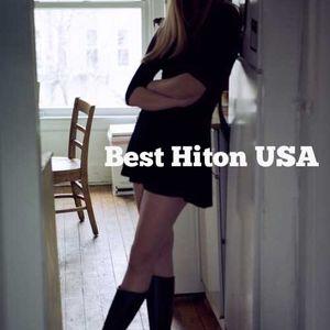 Best Hit on USA(vol.31)