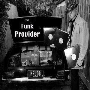The Funk Provider