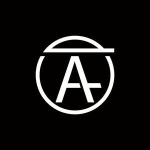 DJ Alloud House Radio Episode 3