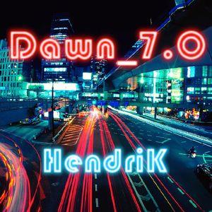 Dawn_7.0
