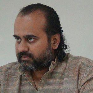 Prashant Tripathi: मैं मन का गुलाम क्यों? (Why am I such a slave of the mind?)