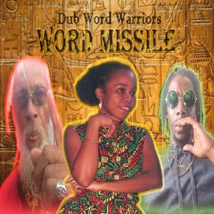 WORD MISSILE